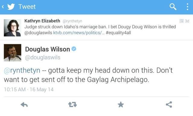 Tweet-Doug-Wilson